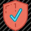 ecommerce, safe, safety, secure