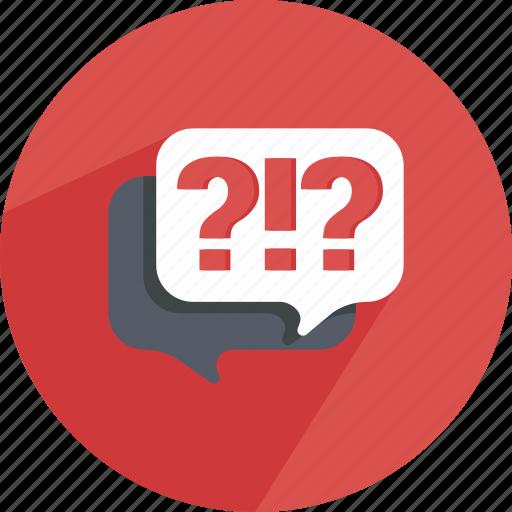 bubble, chat, conversation, dialog, sale, speech, speechbubble icon
