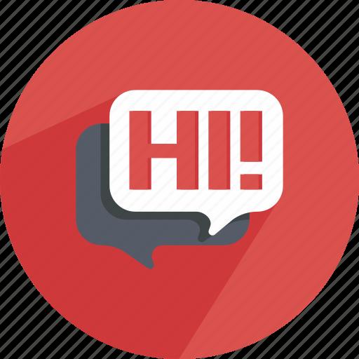 bubble, chat, conversation, dialog, speech, speechbubble, support icon