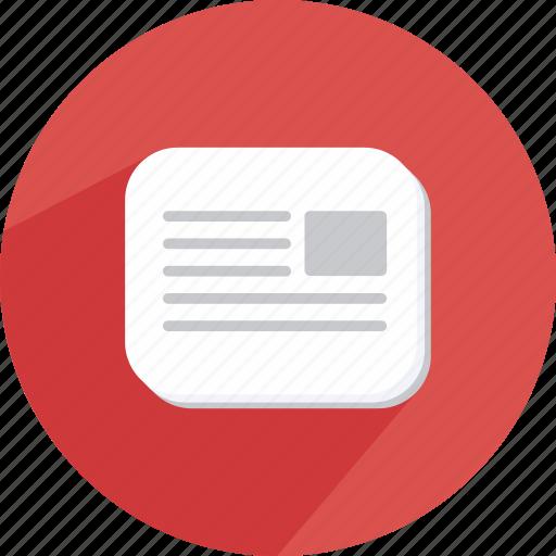 bubble, chat, conversation, dialog, list, speech, speechbubble icon