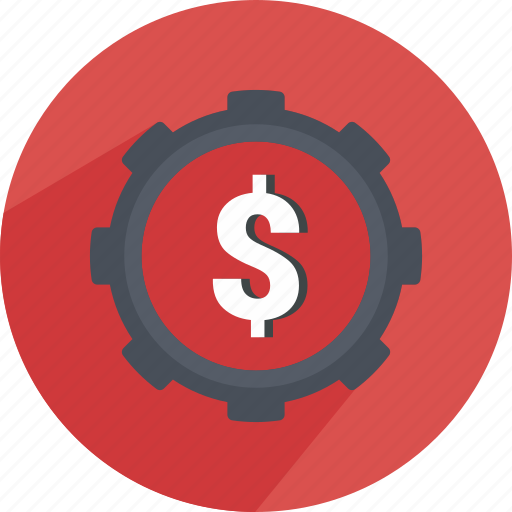 business, buy, marketing, pay, search, settings, shopping icon