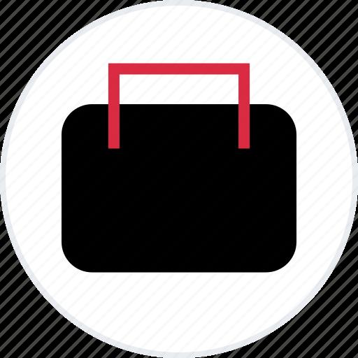 bag, mall, merchandise, shop, shopping, store, web icon