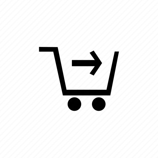 cart, check out, checkout, purchase, shop, shopping, shopping cart icon