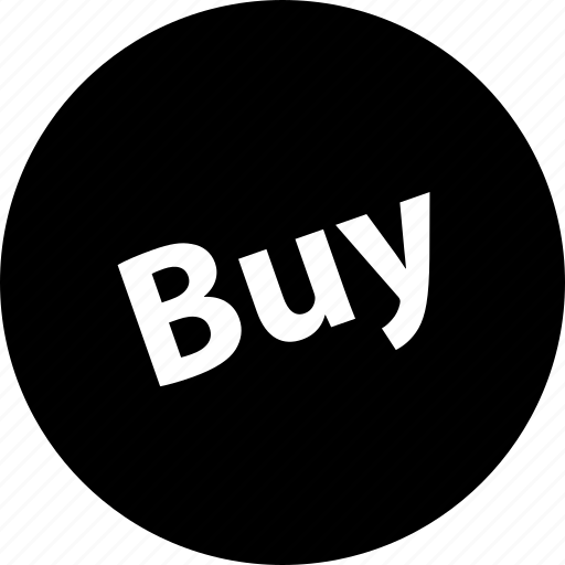 business, buy, event, good, merchandise, now, sale icon