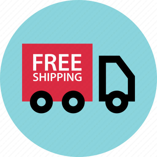delivery, fast, free, now, ship, shipping, truck icon
