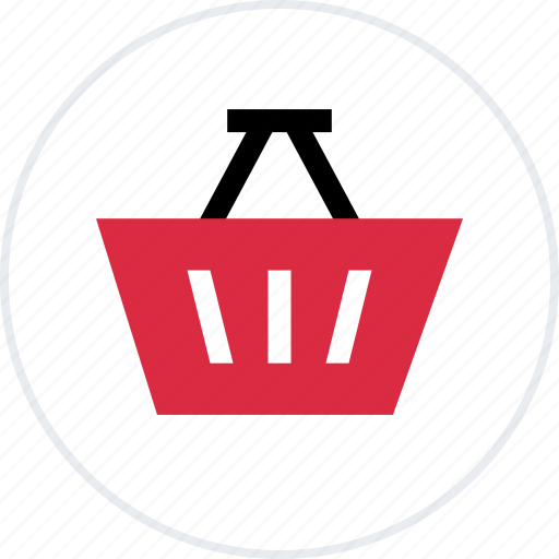 add, cart, groceries, hand, local, shop, store icon