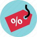 guardar, interest, online, price, save, saving, tag, web icon