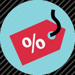 guardar, interest, online, price, save, saving, tag, web icon