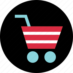 add, cart, online, shop, shopping, to icon