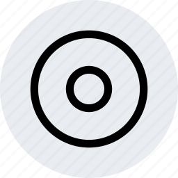 bulls, eye, find, goal, search, target icon