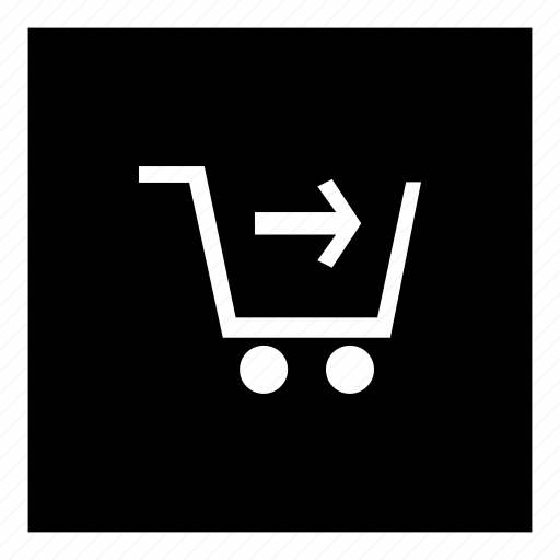 add to cart, cart, carts, check out, checkout, pay out, shopping cart icon
