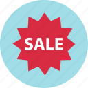 blackfriday, event, sale, sign icon