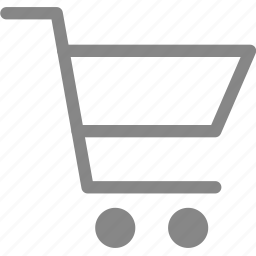 add, basket, buy, buy now, online, online shopping, promotion icon