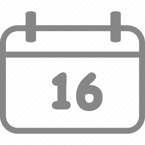 buy, calendar, date, online, online shopping, promotion icon