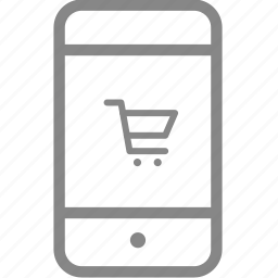 app, appliction, buy, mobile, online, online shopping, phone, promotion, shop icon