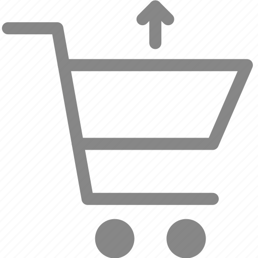 add, basket, buy, onine shopping, online, promotion, sell icon