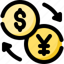 business, cash, currency, dollar, exchange, finance, money