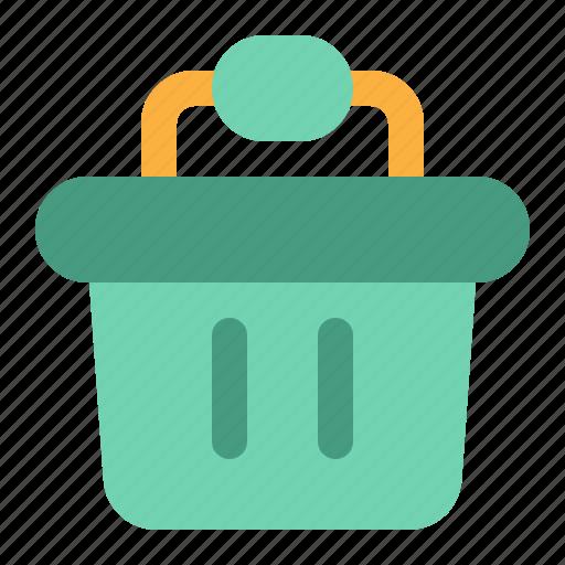 basket, buy, ecommerce, market, online, shop, store icon