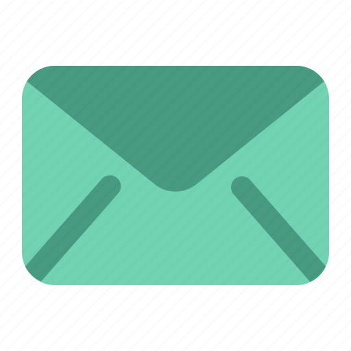 contact, ecommerce, mail, market, message, online, shop icon