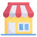 store, shop, online shopping, retail