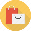 buy, online, shopping icon icon