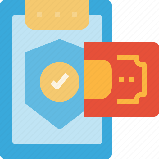 buyer, cash, money, payment, security, warranty icon