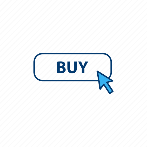 buy, buy button, buy off, pay, purchase icon