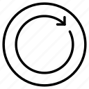 reload, refresh, update, live