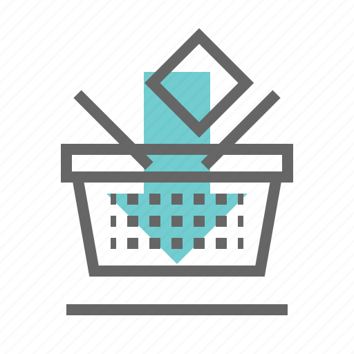 buy, cart, choice, purchase icon