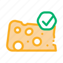 cheese, eco, foods, mushrooms, organic, piece, tomato