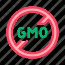 gmo, healthy, nutrition