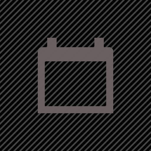 calendar, date, event, month, plan, schedule icon
