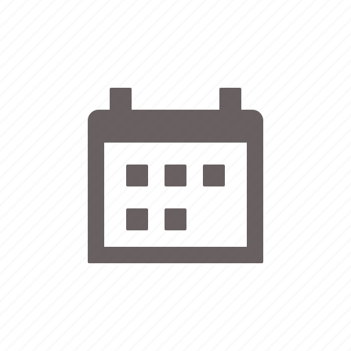 active, appointment, calendar, date, dates, month, plan, schedule, time icon