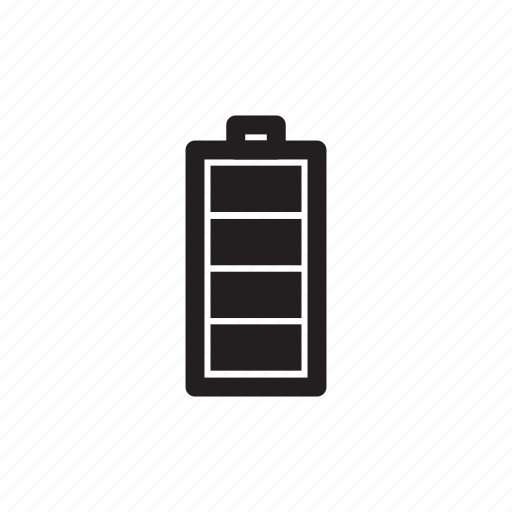 battery, charging, energy, full, power icon