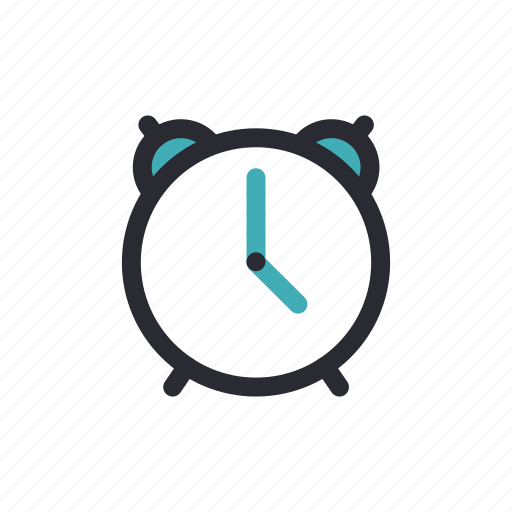 clock, hour, morning, schedule, time icon