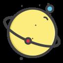 earth, mars, planet, univearse, venues