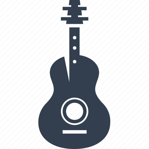 aqoustic, audio, camping, chanson, chords, electric, guitar, music, play, player, rock, sing, song, sound, strings icon