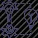 business, creative, finance, idea, management