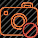 block, camera, photo, photocamera, photography, picture, snapshot