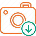 camera, download, photo, photocamera, photography, picture, snapshot