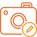 camera, edit, photo, photocamera, photography, picture, snapshot