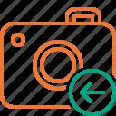 camera, photo, photocamera, photography, picture, previous, snapshot