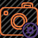 camera, photo, photocamera, photography, picture, settings, snapshot