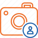 camera, photo, photocamera, photography, picture, snapshot, user