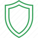 protection, safety, secure, security, shield