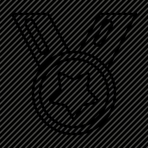 Award, premium, quality icon - Download on Iconfinder