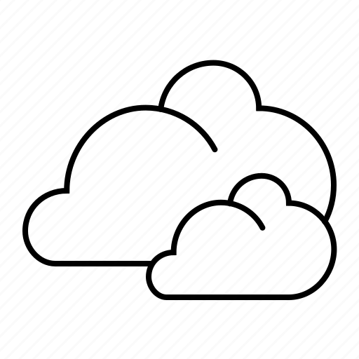 cloud, file sharing, share, sharing icon