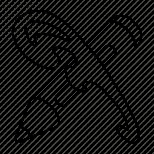 custom design, designing icon