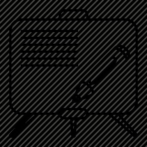 artboard, copyright icon