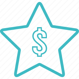 best, competitive, dollar, excellent, price, quote icon
